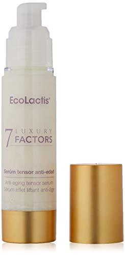 Ecolactis 7 Luxury Factor Serum Tensor Antiedad Airless 50 ml 50 ml