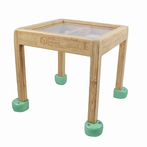 Little Balance Box: Baby Walker, Sit to...