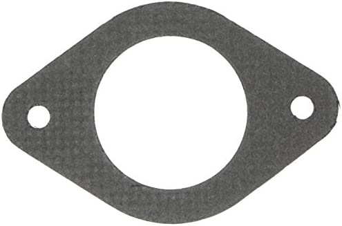 MAHLE F32697 Catalytic Converter Max 69% OFF Easy-to-use Gasket