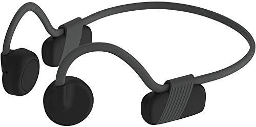 Ossea Wireless V5.0 Sport-Kopfhörer mit...