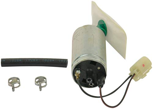 Bosch 69643repuesto original de equipo Bomba de combustible con filtro