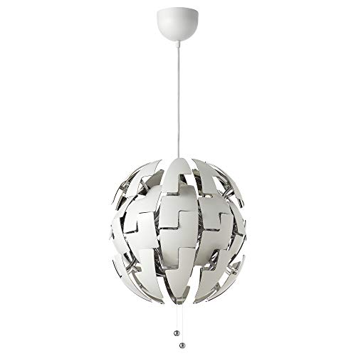 Best ikea pendant lights