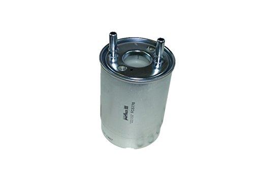 Purflux FCS770 filtre diesel