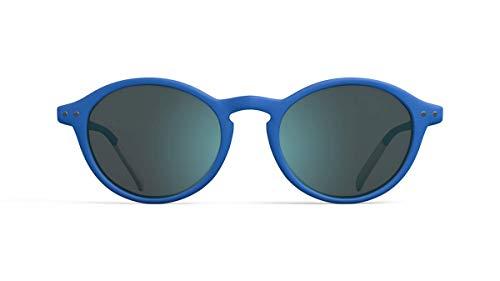 Pantone Gafas de sol N°2 Azul