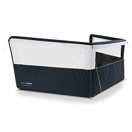 Kampa Air Break 3 grau
