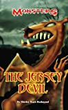The Jersey Devil (Monsters)