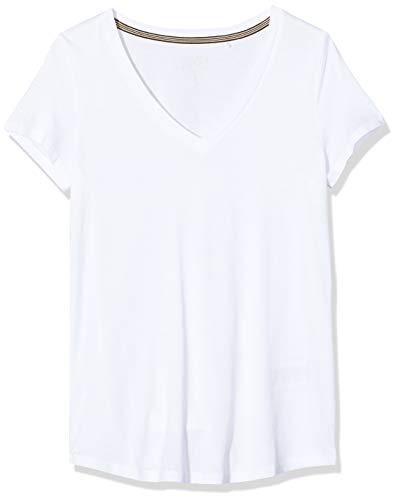 Esprit Camiseta (Pack de 2) para Mujer
