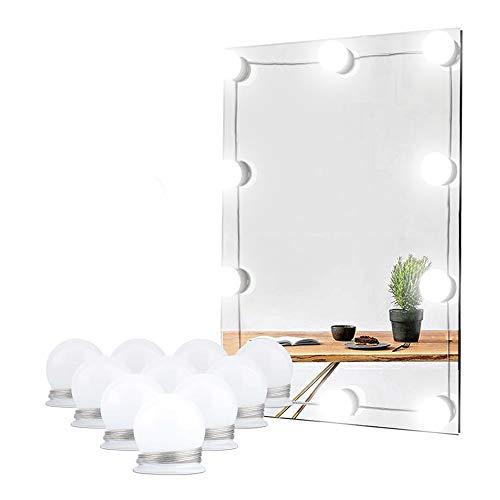 tocador 3 espejos fabricante RedLemon