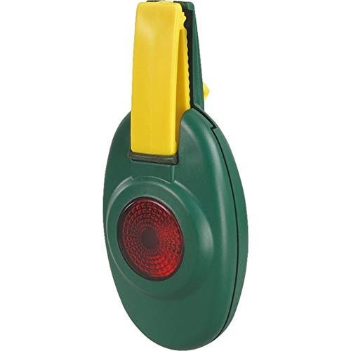 Patura Zaun-Alarm