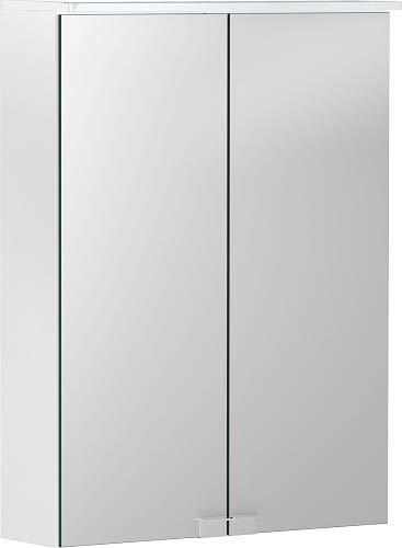 Geberit optie spiegelkast BASIC 801350 500x675x140mm - 801350000