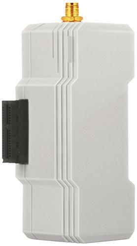 Zipato zbm.eno Zipabox EnOcean-Modul, zum Hinzufügen weiterer EnOcean-Geräte in ein Zipato-Netz