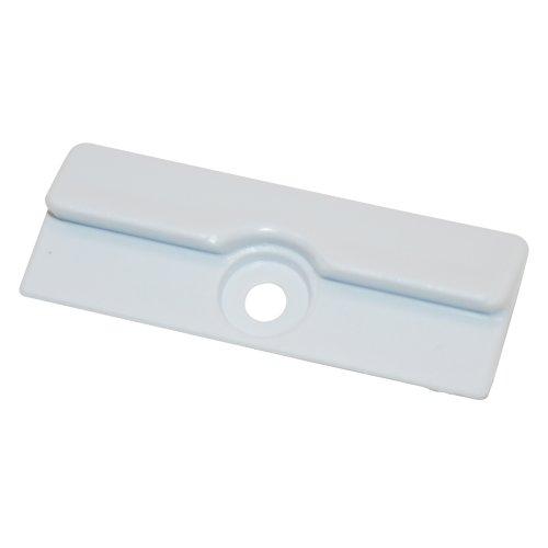 Fach Tür Haken für Siemens Kühlschrank Gefrierschrank entspricht 029963