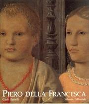 Piero della Francesca. La forza divina della pittura