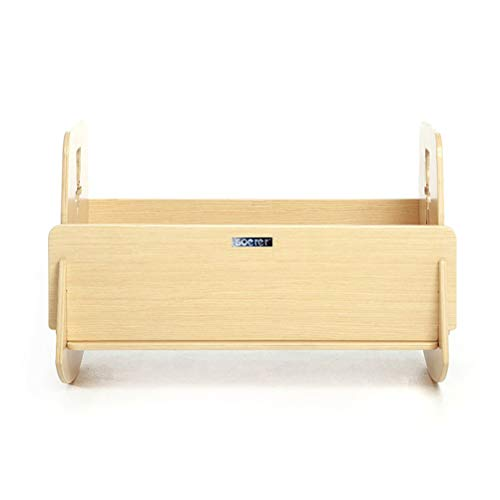 ANYWN Babybett, Gitterbett weiß | umbaubar zum Juniorbett Jugendbett inkl. Matratze | mitwachsendes multifunktionelles Baby Bett Kinderbett | besonders stabil durch Buche Massivholz