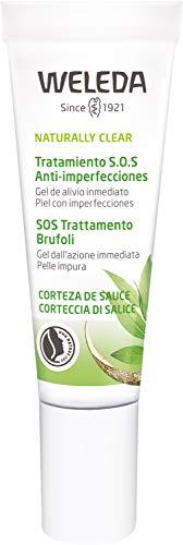 WELEDA Tratamiento SOS Anti-Imperfecciones (1x 10ml)