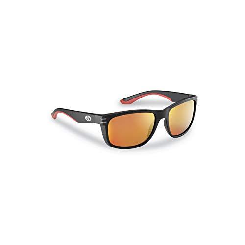 lentes polarizados para dama fabricante Flying Fisherman