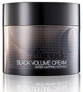 NEOGEN Black Voulume Cream 80ml/[ネオゼン] ブラックボリュームクリーム80ml [並行輸入品]