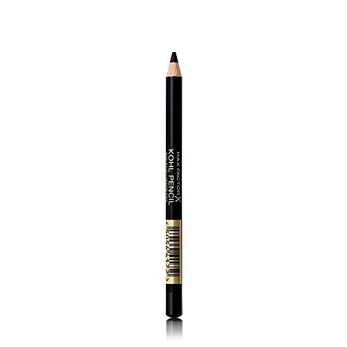 Max Factor Crayons Contour des Yeux 1 Unité