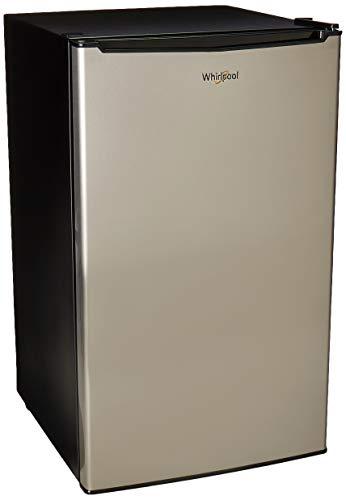 La mejor comparación de Refrigerador Whirlpool 16 Pies que Puedes Comprar On-line. 13