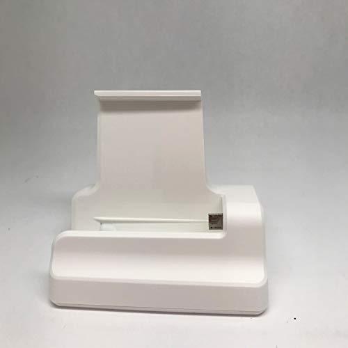 Clover Go Bluetooth Stand