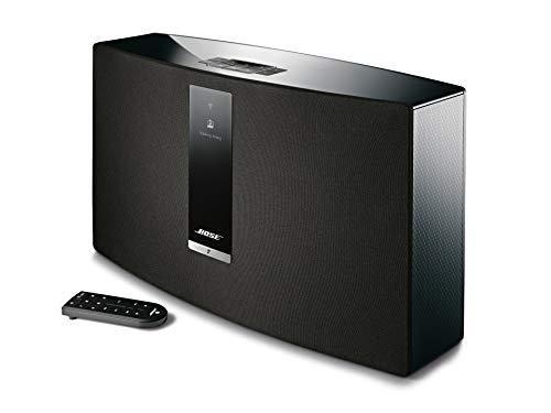 Bose SoundTouch 30 enceinte connectée 3