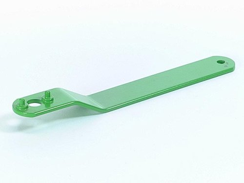 Flexipads 24015 Ps 20-4 Green Pin Spanner