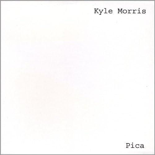 Kyle Morris
