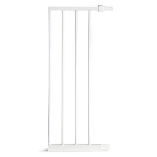 Munchkin Baby Gate Extension, White, 11