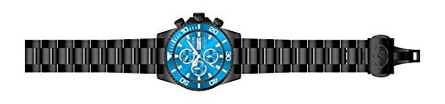 Invicta 23370 BAND ONLY