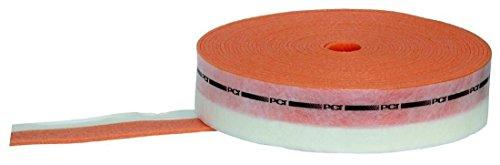 Preisvergleich Produktbild PCI PECITAPE SILENT Dämmstreifen selbstklebend Meterpreis
