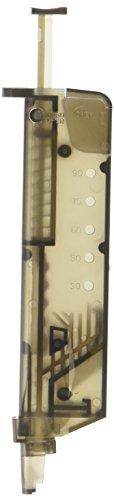 GSG Ladehilfe Speedloader für Softairwaffen, 603022