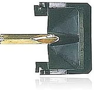 Shure VN35-E Replacement Phono Cartridge Stylus