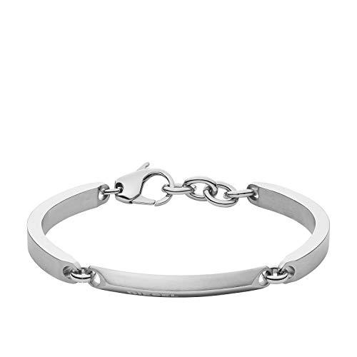 Diesel Homme Bracelet DX1172040