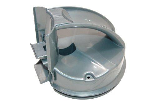 dyson dc07 handle - 4