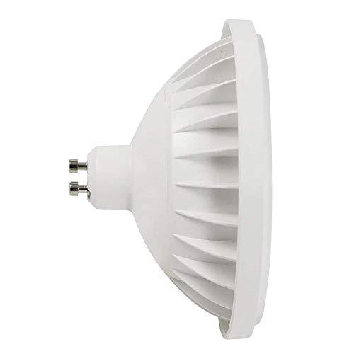 yongjia Bombillas LED