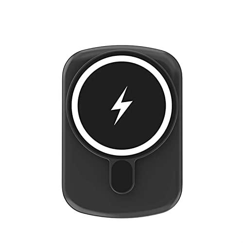 batería externa movil de la marca SUYING