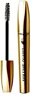 Arcancil Volume Quartz Mascara 075 Jet Gold