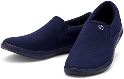 Merinos Women's Slip On Shoes
