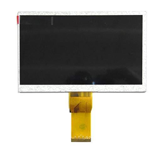 DYYSELLS A8=7 momo XIAN-3 7 inch Led Display Kleur Scherm Vervanging voor Trekstor Surftab Breeze 7.0 Tablet
