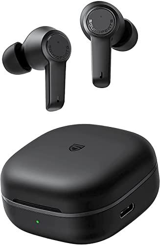 audifonos inalambricos fabricante SoundPEATS