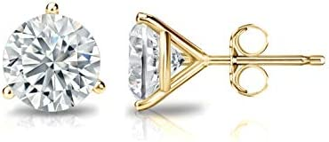 Save up to 48% on Diamond Jewelry for Women