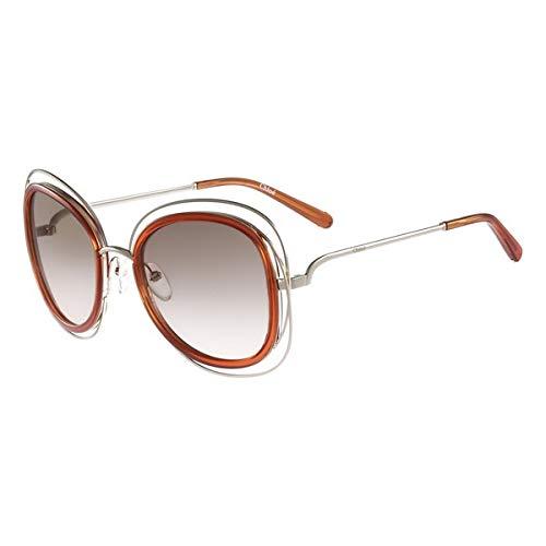 Gafas de Sol Mujer Chloe CE123S-735 (Ø 56 mm)   Gafas de sol Originales   Gafas de sol de Mujer   Viste a la Moda