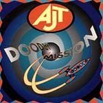 Doodly Mission by Ajt (1996-06-18)