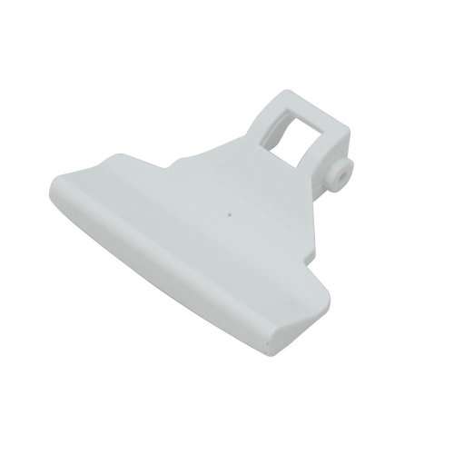 Door Handle for Electrolux Washer Dryer Equivalent to...