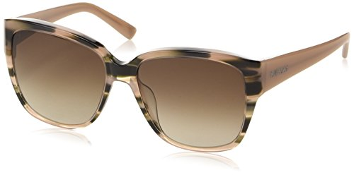 REPLAY - Gafas de sol Ojos de gato RY543S para mujer
