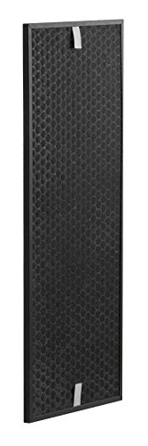 Rowenta Aktiv-Kohle-Filter XD6060F0 Intense Pure Air