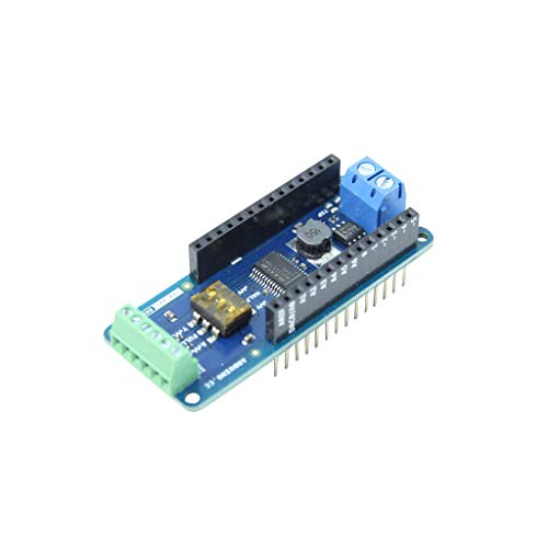 ARDUINO MKR 485 SHIELD Expansion board adaptor,interface RS485 extension board A