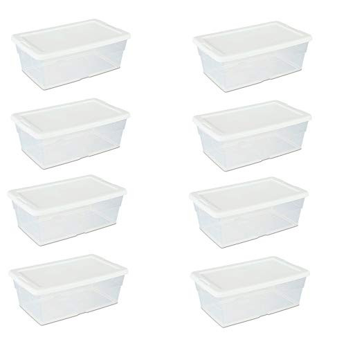 10 kgs storage containers - 5