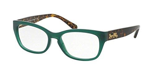 armazon de lentes mujer fabricante COACH