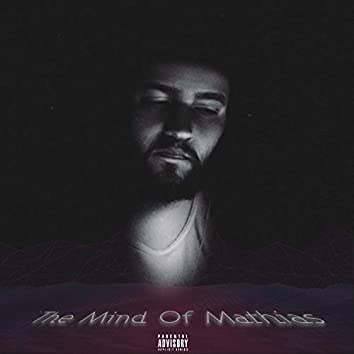 The Mind of Mathias
